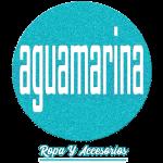cropped-aguamarina